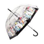 Lasessor umbrella 8883M6 Comin