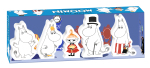 Barbo Toys My Little Toybox 5 pcs set wooden figurines