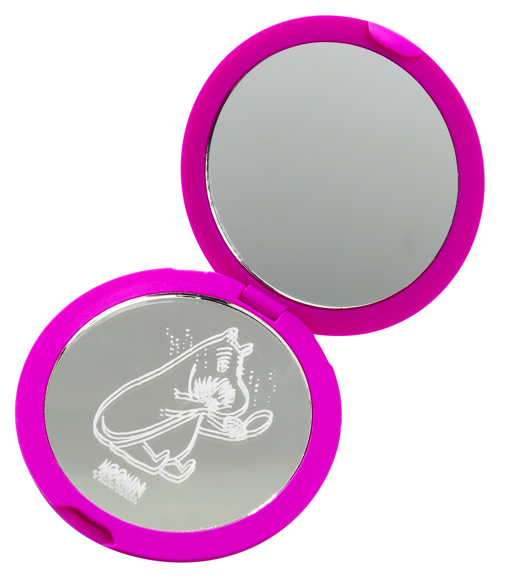 CAILAP MIRROR WITH SNORKMAIDEN