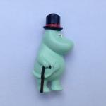 Tosa Magnet Moominpappa