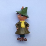 Tosa Magnet Snufkin