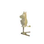 Plutoprodukter Clip Moomin