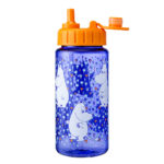Petit Jour Bottle in Tritan