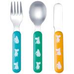 Petit Jour Cutlery set