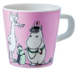 Petit Jour Small mug pink