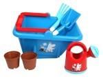 Martinex Moomin gardener's set