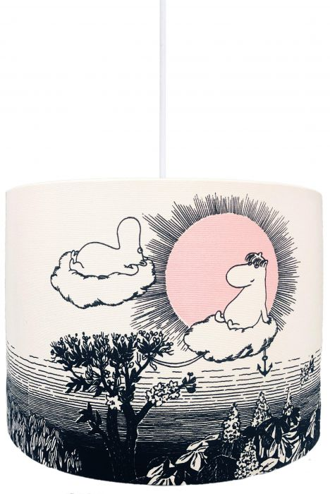 PR Home - The Sky Pendant lamp