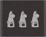 Ekelund Dish cloth Moominmamma