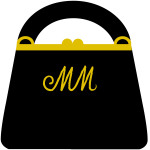 Tammi Muumimamman laukku