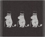 Ekelund Dish cloth Big Moominpappa