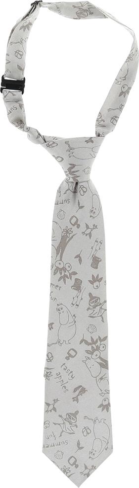 Lasessor children's necktie Garden sand