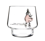 Muurla Moomin Originals The Strong-willed tealight holder 8cm