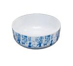 OPTO Tove Nordic Melamine Breakfast Bowl