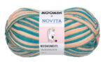 Novita Muumihahmot yarn