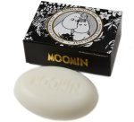 OPTO Moomin Luxury Soap