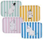 OPTO Tray 27x20 Stripe Collection