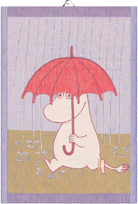 Ekelund towel RAIN