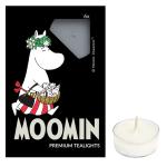 Suomen Kerta Oy Moominmamma Tealights