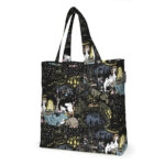 Finalyson Starmoomin Tote Bag