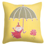 Ekelund pillow case UMBRELLA