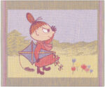 Ekelund dish cloth WINDY