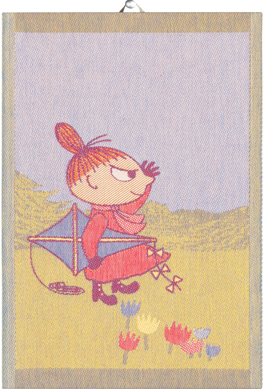 Ekelund towel WINDY