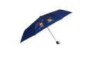 TMF Trade Moomin Travel Umbrella