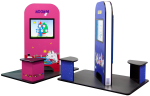 Toygroup Kids Corner