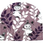 Stofflykke - Little My Lyng Pink Moomin hat