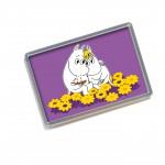 Lamberth - Moomin Magnet