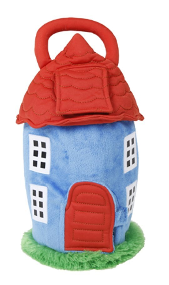 Martinex Plush Moominhouse