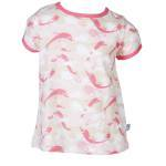 Martinex WAVES T-SHIRT ROSE