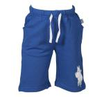 Martinex MOOMIN SHORTS BLUE