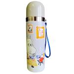 House of Disaster- Moomin Tea Flask