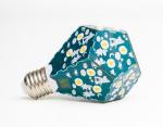 E-solution Moomin Nanoleaf Bloom Light Bulb