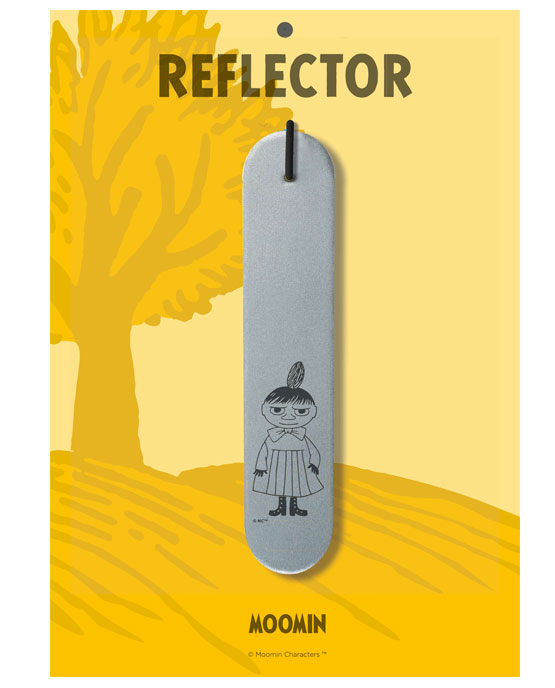 SeeME AS – Little MY Reflective stick