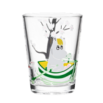 by Arabia Moomin tumbler 22cl Snorkmaiden