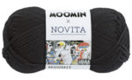 Novita Muumit yarn