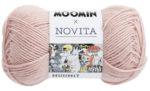 Novita Muumit yarn