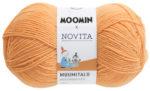 Novita Muumitalo yarn