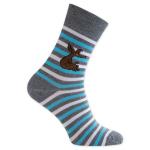 Jar-X Moomin Socks - Sniff